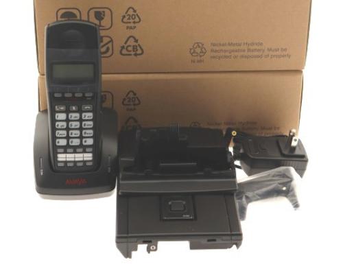 AVAYA D160 WIRELESS HANDSET 700503098