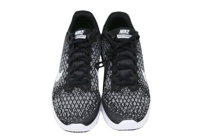 80d217334487 NIKE AIR MAX SEQUENT 2 RUNNING SHOES WOMENS SIZE 8 MAX SEQUENT 2 ...