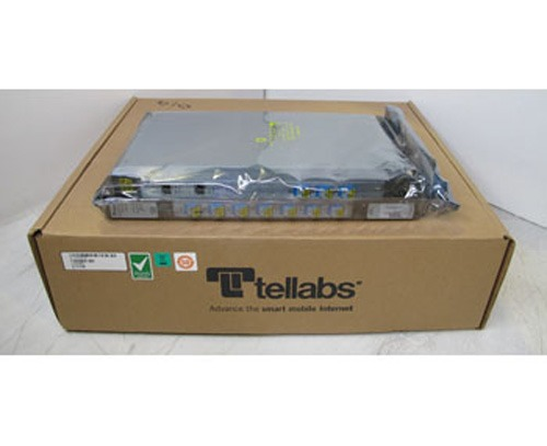 TELLABS 7100N 81.71887B-R5 RCMM8D88 RCMM 8 DEGREE 88 CHANNELS MODULE NEW