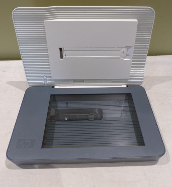 HP SCANJET G3110 FLATBED PHOTO SCANNER DRIVER FOR WINDOWS MAC