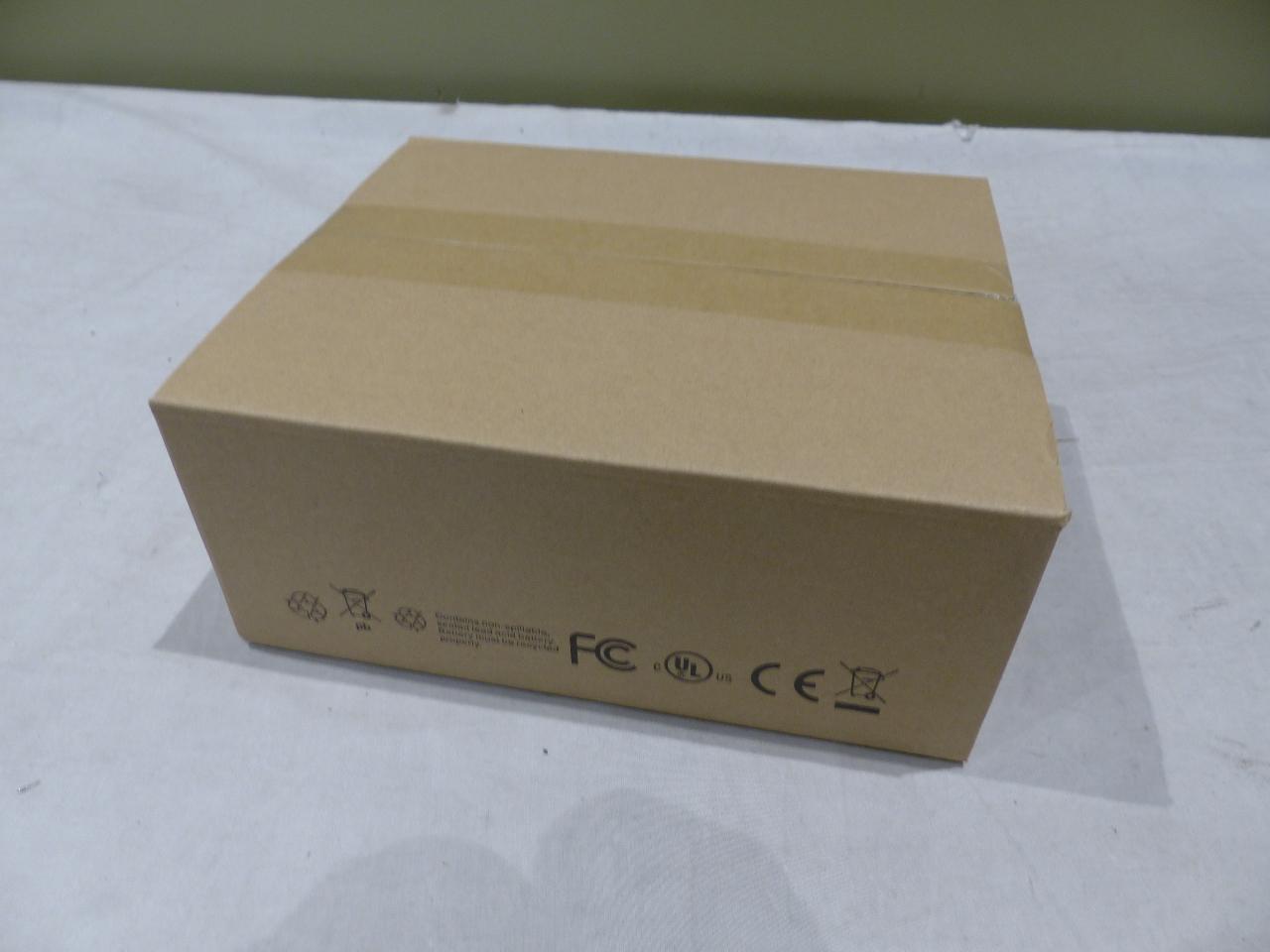 At T Nokia Cyber Power Supply Att3612v3s Uverse Backup W O Battery Mdg Sales Llc