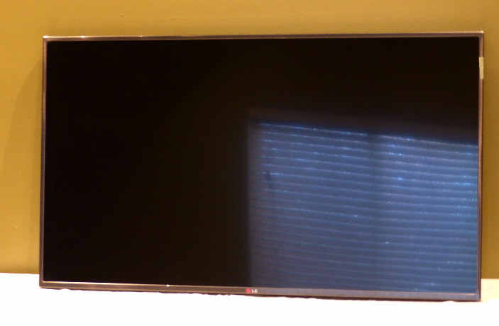 LG DISPLAY LCD PANEL 47