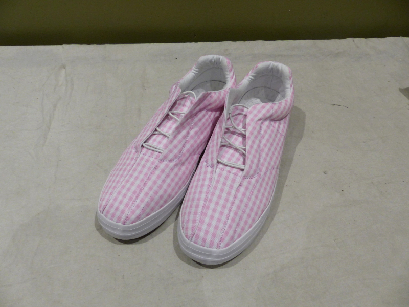 13420ba2ca6c COMFORTVIEW BUNGEE 36-1835-2 WOMENS SHOES SZ 10M NEW