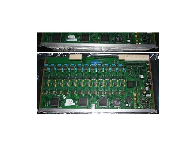 ALCATEL A1000 ADSL TERM 3EC16526AA VACUAA2AAB BRAND NEW