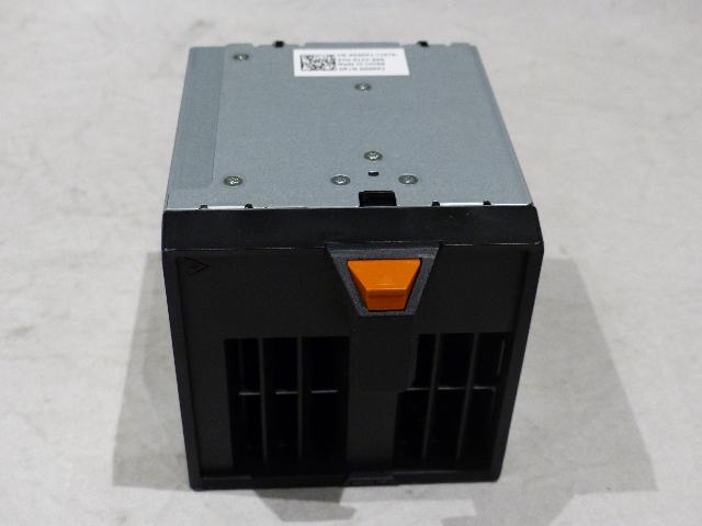 DELL POWEREDGE SERVER VRTX SYSTEM FAN 0G0PPJ