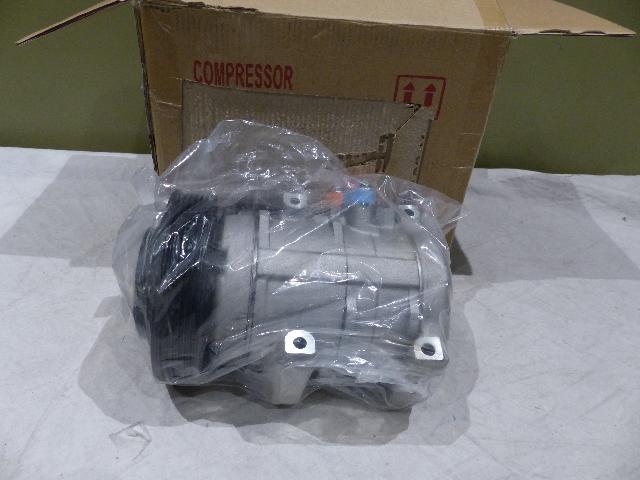 AC COMPRESSOR 104001
