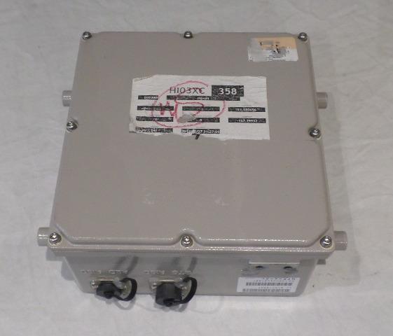 Alcatel Lucent Nfp S 2c Remote Radio Head Rrh 800 1900