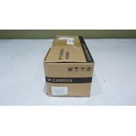 3 MEGAPIXEL IP BOX SECURITY CAMERA BRAND UNKNOWN IPBC-EL3MP AC24V/DC12V/6W