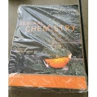 EBBING/GAMMON GENERAL CHEMISTRY 10TH EDITION ESSENTIAL ALGEBRA CHEMISTRY STUDENT