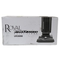 ROYAL PRO SERIES MULTI-FLOOR UPRIGHT VACUUM UR30090
