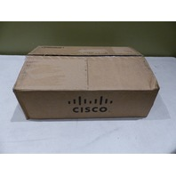 CISCO WS-C2960X- 24TS-L 24-PORT CATALYST ETHERNET SWITCH W/4 SFP PORTS