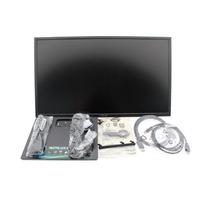 "ASUS PB277Q 27"" LCD WIDESCREEN COMPUTER MONITOR 90LM02I1-B011B0"