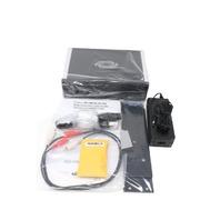 CRESTRON MP-AMP40-70V AUDIO AMPIFIER