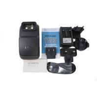 TSL 1153-US-BT-UHF-A1 RFID BLUETOOTH WEARABLE READER