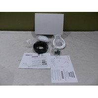 NAVICO SIMRAD LOWRANCE 000-12607-001 PRECISION-9 COMPASS