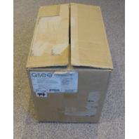 Q-SEE HD SURVEILLANCE SYSTEM 4 CHANNEL 4 CAMERA 4MP QT874-4AP