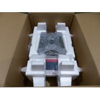 OHAUS ADVENTURER AX1502/E PORTABLE ELECTRONIC BALANCE