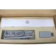 CISCO SPARK ROOM KIT WITH TOUCH 10 VIDEO CONFERENCING KIT CSKITK9 CS-KIT-K9