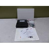 SIMRAD AC70 000-10186-001 AUTOPILOT COMPUTER