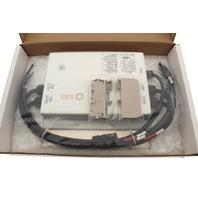 GINLONG SOLIS-RSD2L-1G-SUNV2 SOLIS RAPID SHUTDOWN BOX 600V