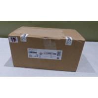 AXIS P1425-LE MK II 0960-001 2MP OUTDOOR BULLET IP SECURITY CAMERA