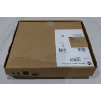 NVIDIA QUADRO P1000 1ME01AT 4GB GDDR5 LOW PROFILE GRAPHICS CARD