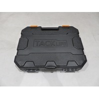TACKLIFE HIS1A DRIVE IMPACT SOCKET SETS