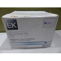KANTECH KT-400 EXPANSION KIT 4 DOOR ACCESS CONTROL EK-400
