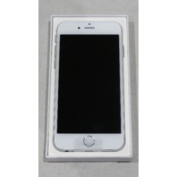 APPLE IPHONE 6 SILVER 16GB A1549 AT&T NG4P2LL/A