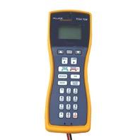 FLUKE NETWORKS PRO LCD TELEPHONE TEST KIT TS54-A-09-TDR