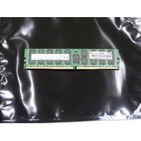 HYNIX HMA42GR7AFR4N-TF PC4-2133P 16GB DDR4 ECC RDIMM PC4-17000 SERVER MEMORY RAM