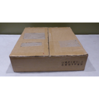 JUNIPER SRX345 16-PORT SECURITY SERVICES GATEWAY APPLIANCE