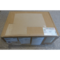 CISCO CTS-SX10N-K9 TVIDEO CONFERENCING DEVICE TTC7-22