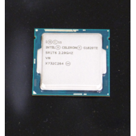 INTEL SR1T6 CELERON CPU PROCESSOR G1820TE 2M CACHE 2.20GHZ