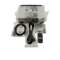 RICOH 3D DLP PROJECTOR HDTV  PJ WX4241N CON-432012 Y056-17