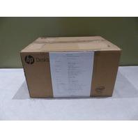 HP 1MQ46UT ABA PRODESK 400 I5-7500 3.40GHZ 8GB DDR4 1TB DESKTOP MICROTOWER