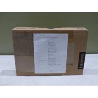 LENOVO V310-14ISK 80SX002KUS INTEL 2.3GHZ RAM 6GB 1TB HDD WIN 10 PRO LAPTOP