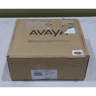 AVAYA B159 ANALOG CONFERENCE PHONE 700501530 B159