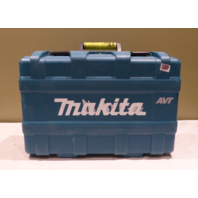 MAKITA COMBINED HAMMER HR5212C 52MM 2 MODES