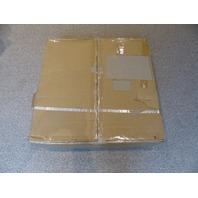 JUNIPER PIC CONCENTRATOR FPC3 EXPANSION MODULE T640-FPC3-ES REV 09 710-033873