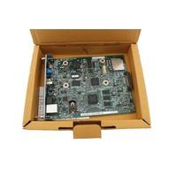 NEC GCD-CP10 BLADE 640078P