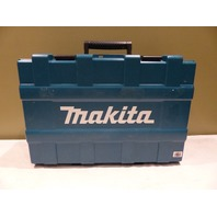 MAKITA 14 AMP 20 LB. AVT DEMOLITION HAMMER WITH CASE HM1203C