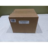 ZEBRA DS4308-DL7U2100SGW HANDHELD BARCODE SCANNER