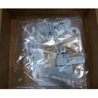 CISCO AIR-AP1832I-B-K9 POE ACCESS POINT