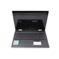 """HP ENVY 15M-BQ121DX LAPTOP 15.6"""" CPU 2GHZ RAM 8GB HDD 1TB WIN 10"""