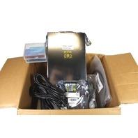 QUANTUM TC-L52BN-EZ-C LTO5 TAPE DRIVE 9-03568-01