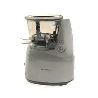 KUVINGS B6000S WHOLE SLOW JUICER 85344700428