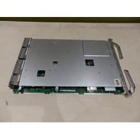 CISCO A9000 ROUTER SWITCH 440 CONTROL PROCESSOR A9K-RSP440-TR V08 68-4872-06 B0