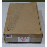 AVAYA IP500V2 TELEPHONY EQUIPMENT NETWORKING 14WZ450000YMM 700504556