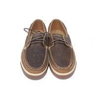 DURANGO MUSIC CITY WOMENS TAN SLIP ON SHOES SZ 11 DRD0233 P173658